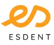 Logo ESDENT