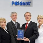Poldent1