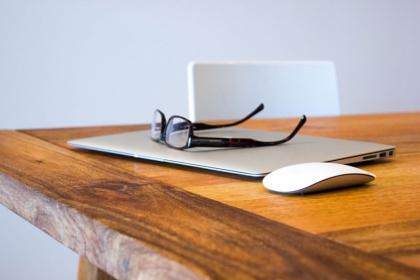 Ocenianie dentystów w sieci – trwają prace nad rezolucją