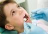 Sandomierz: będzie dentysta dla uczniów