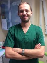 Asystent stomatologiczny z doświadczeniem szuka pracy