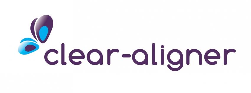 Szkolenie wstępne Clear Aligner