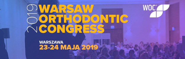 Warsaw Orthodontic Congress