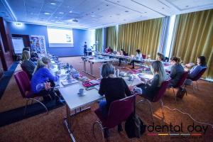 Leczenie endodontyczne u dzieci - amputacje, leczenie kanałowe oraz metody regeneracyjne (2)