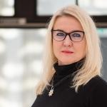Marzena Dominiak - Dentonet.pl