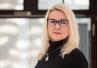 Prof. Marzena Dominiak: Pojawić się mogą kolejne zalecenia PTS-u