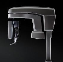 Pantomogram Carestream 8100