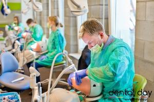 Pośrednie uzupełnienia kompozytowe w zębach bocznych - inlay, onaly, overlay i endokorona (2)