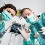 Dzień Dentysty - Dentonet.pl