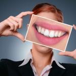 fotografia w stomatologii