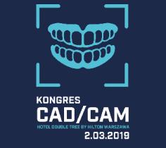 CAD/CAM KONGRES 2019