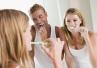 European Journal of Preventive Cardiology: mycie zębów chroni przed chorobami serca