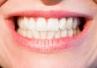 Dzięki wideorozmowom pacjenci zobaczyli swój uśmiech