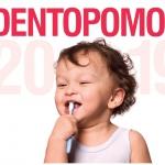 Dentopomoc