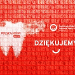 Dziękujemy-Polskam-mówi-aaa-1320x880