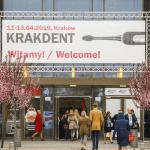 Krakdent-2019-1