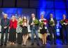 Medale Najwyższej Jakości targów Krakdent 2019 przyznane