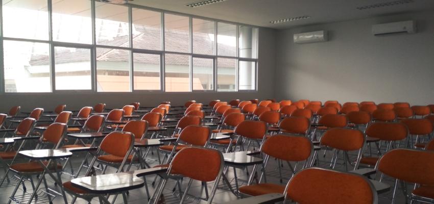 Nie będzie odrębnej sprawozdawczości szkolnych świadczeń