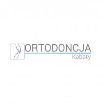 Ortodonta poszukiwany do gabinetu ortodontycznego