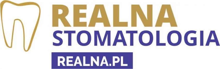 Realna Stomatologia, Konferencja, Kurs, Wystawa Materiałów i Sprzętu