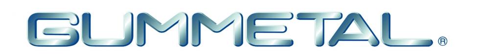 GUMMETAL_Logo copy (1)