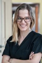 Specjalista Chirurgii Szczękowo-Twarzowej