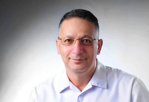 Prof. Mansur Rahnama w Radzie Doskonałości Naukowej