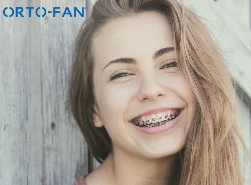GUMMETAL® – drut ortodontyczny o właściwościach gumy