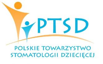 """XIX Konferencja Naukowo – Szkoleniowa  Sekcji Stomatologii Dziecięcej PTS """"UŚMIECH DZIECKA – RADOŚĆ ŻYCIA"""""""