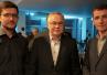 25 lat polskiego producenta unitów