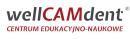 logotyp_wcd_szkolenia_bordowo_szary_znak-1