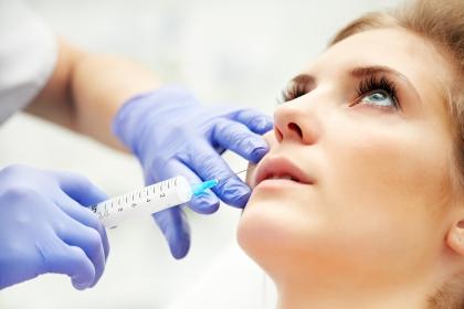 Medycyna estetyczna także dla lekarzy stomatologów