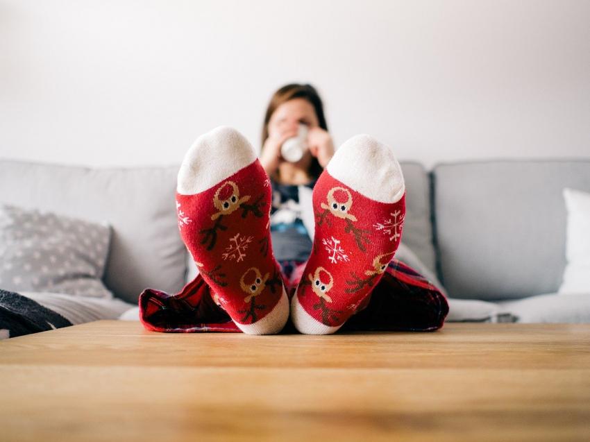Gdzie po pomoc lekarską i stomatologiczną w czasie świąt?
