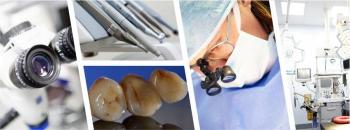 Nowoczesne Centrum zatrudni Lekarzy Dentystów. Gwarantujemy mieszkanie