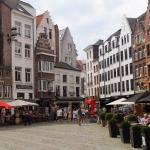 Antwerpia1
