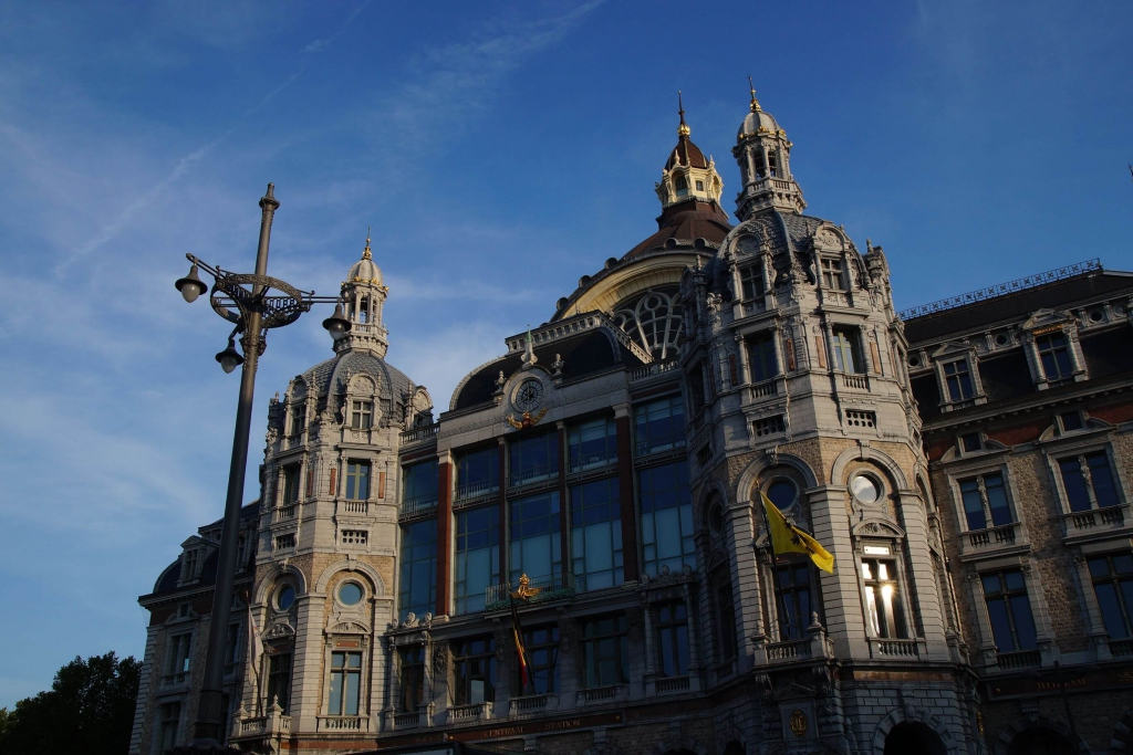 Antwerpia2