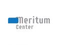 Meritumcenter logo