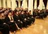 Szczecin: absolwenci stomatologii z dyplomami