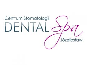 Centrum Stomatologii zatrudni lekarzy dentystów! (Józefosław)