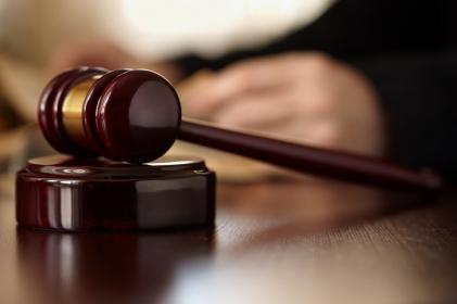 Będą zmiany art. 155 kodeksu karnego