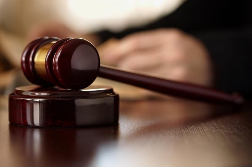 Udana interwencja NRL – będą zmiany art. 155 kodeksu karnego