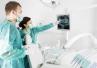 Nowe przepisy dotyczące badań radiologicznych także dla dentystów