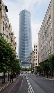 Bilbao3