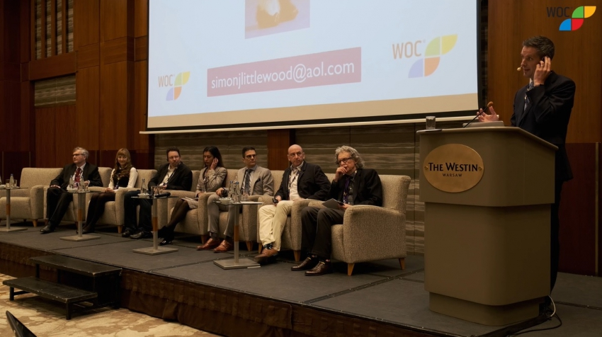 Warsaw Orthodontic Congress 2019 za nami! [video]