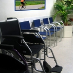 leczenie niepełnosprawnych