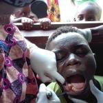Dentysta Afryka Monika Wieczorek 850x423