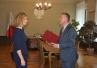 Łódzkie: nowy konsultant w dziedzinie periodontologii