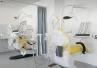 Trwa wyposażanie Uniwersyteckiego Centrum Stomatologii WUM