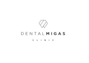 Dental MIGAS Clinic  Kraków - dam pracę specjalista chirurg stomatolog