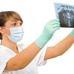 projekt stomatologiczny - Dentonet.pl